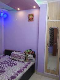 1770 sqft, 3 bhk Apartment in Ramprastha Pearl Heights Sector 9 Vaishali, Ghaziabad at Rs. 1.1500 Cr