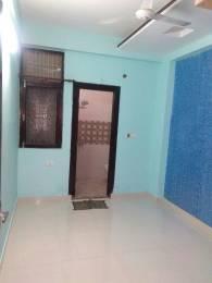 1000 sqft, 1 bhk BuilderFloor in Builder Project Vasundhara Sector 2b, Ghaziabad at Rs. 6000