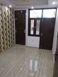 1100 sqft, 3 bhk BuilderFloor in Builder Project Sector 14 Vasundhara, Ghaziabad at Rs. 18000