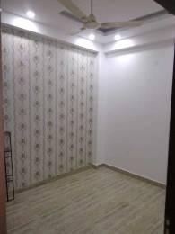 1400 sqft, 3 bhk BuilderFloor in Builder Project Sector 1 Vasundhara, Ghaziabad at Rs. 11000