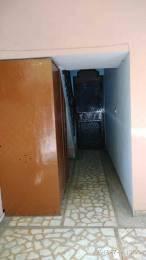 400 sqft, 1 bhk BuilderFloor in Builder Property NCR Vaishali Builder Floors vaishali 3 Ghaziabad Sector 3 Vaishali, Ghaziabad at Rs. 15.0000 Lacs
