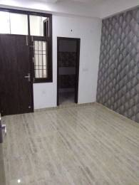 450 sqft, 1 bhk Apartment in Srijan Builders Vihar Kala Patthar, Ghaziabad at Rs. 24.0000 Lacs