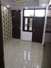 700 sqft, 2 bhk Apartment in Builder Property NCR Vasundhara Builder floors Vasundhara Ghaziabad Sector 1 Vasundhara, Ghaziabad at Rs. 42.0000 Lacs