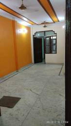 2200 sqft, 4 bhk Apartment in Ramprastha Coral Heights Sector 7 Vaishali, Ghaziabad at Rs. 25000