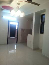 1785 sqft, 3 bhk Apartment in Arihant Altura Abhay Khand, Ghaziabad at Rs. 95.0000 Lacs