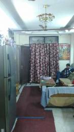 1685 sqft, 3 bhk Apartment in ATS Advantage Ahinsa Khand 1, Ghaziabad at Rs. 25000
