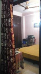 1375 sqft, 2 bhk Apartment in Shipra Riviera Gyan Khand, Ghaziabad at Rs. 55.0000 Lacs