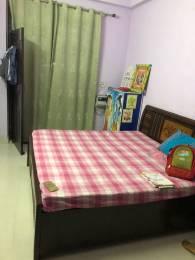 2025 sqft, 3 bhk Apartment in Builder Ramprastha Max City Vaishali, Ghaziabad at Rs. 23000