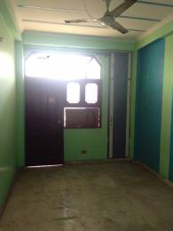550 sqft, 1 bhk BuilderFloor in Builder Property NCR Vasundhara Builder Floors Vasundhara Ghaziabad Sector 2C Vasundhara, Ghaziabad at Rs. 8000