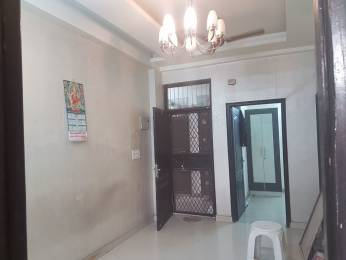 850 sqft, 2 bhk BuilderFloor in Builder Project Sector 15 Vasundhara, Ghaziabad at Rs. 9500