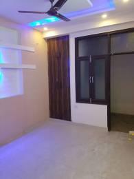 850 sqft, 2 bhk BuilderFloor in Builder Property NCR Vasundhara Builder Floors Vasundhara Ghaziabad Vasundhara Sector 9, Ghaziabad at Rs. 12000