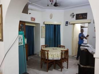 1300 sqft, 3 bhk BuilderFloor in Builder Property NCR Vasundhara Builder Floors Vasundhara Ghaziabad Sector 14 Vasundhara, Ghaziabad at Rs. 15000