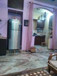 1200 sqft, 3 bhk BuilderFloor in Builder Property NCR Vasundhara Builder floors Vasundhara Ghaziabad Sector 1 Vasundhara, Ghaziabad at Rs. 12000