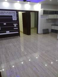 1075 sqft, 2 bhk Apartment in Express Garden Vaibhav Khand, Ghaziabad at Rs. 55.0000 Lacs