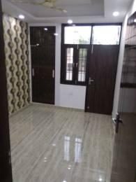 646 sqft, 2 bhk BuilderFloor in Builder Property NCR Vasundhara Builder Floors Vasundhara Ghaziabad Sector 15 Vasundhara, Ghaziabad at Rs. 8000