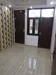 1345 sqft, 2 bhk BuilderFloor in Property NCR Vaishali Builder Floors vaishali 5, Ghaziabad at Rs. 65.0000 Lacs