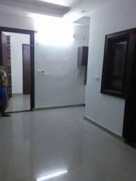 1050 sqft, 2 bhk BuilderFloor in Property NCR Vaishali Builder Floors vaishali 5, Ghaziabad at Rs. 38.0000 Lacs