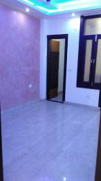 1055 sqft, 2 bhk BuilderFloor in Property NCR Vaishali Builder Floors vaishali 5, Ghaziabad at Rs. 50.0000 Lacs