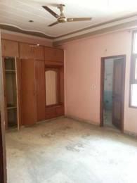 1410 sqft, 3 bhk BuilderFloor in Builder Property NCR Vasundhara Builder floors Vasundhara Ghaziabad Sector 1 Vasundhara, Ghaziabad at Rs. 18000