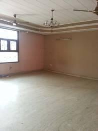 1300 sqft, 3 bhk BuilderFloor in Builder Property NCR Vasundhara Builder floors Vasundhara Ghaziabad Sector 1 Vasundhara, Ghaziabad at Rs. 14000