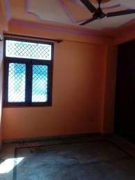 1000 sqft, 3 bhk BuilderFloor in Builder Property NCR Vaishali Builder Floors vaishali 1 Ghaziabad Sector 1 Vaishali, Ghaziabad at Rs. 15000