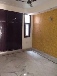 1000 sqft, 2 bhk BuilderFloor in Builder Property NCR Vasundhara Builder Floors Vasundhara Ghaziabad Sector 10 Vasundhara, Ghaziabad at Rs. 12000