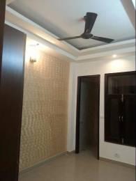 750 sqft, 2 bhk BuilderFloor in Property NCR Indirapuram Builder Floors Indirapuram, Ghaziabad at Rs. 30.0000 Lacs