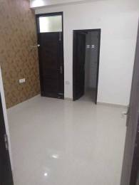 1453 sqft, 3 bhk BuilderFloor in Builder Property NCR Vaishali Builder Floors vaishali 1 Ghaziabad Sector 1 Vaishali, Ghaziabad at Rs. 17000