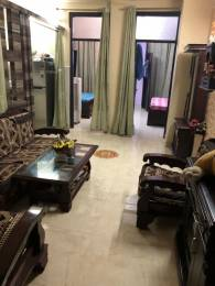 1195 sqft, 2 bhk Apartment in Angel Mercury Ahinsa Khand 2, Ghaziabad at Rs. 14000