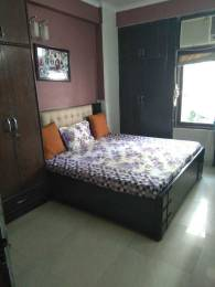 1370 sqft, 3 bhk Apartment in Express Apartment Sector 3 Vaishali, Ghaziabad at Rs. 19000