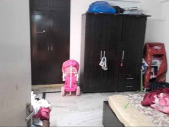 1000 sqft, 2 bhk BuilderFloor in Property NCR Indirapuram Builder Floors Indirapuram, Ghaziabad at Rs. 17000