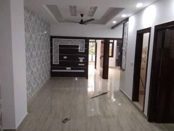 1709 sqft, 3 bhk Apartment in Vishal Pinnacle Tower Ahinsa Khand 2, Ghaziabad at Rs. 88.0000 Lacs