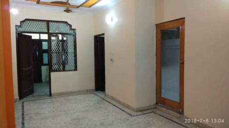 1000 sqft, 2 bhk Apartment in Builder Vartalok apartment vasundhara Sector 4C, Ghaziabad at Rs. 52.0000 Lacs