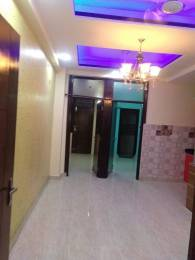 1180 sqft, 2 bhk Apartment in Shipra Royal Tower Shipra Suncity, Ghaziabad at Rs. 13000