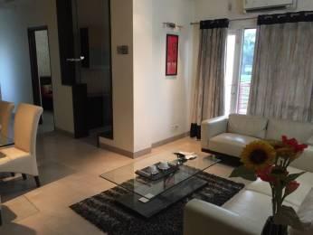 3367 sqft, 4 bhk Apartment in Agarwal Aditya Mega City Vaibhav Khand, Ghaziabad at Rs. 1.4000 Cr