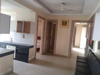 1209 sqft, 2 bhk Apartment in Vishal Pinnacle Tower Ahinsa Khand 2, Ghaziabad at Rs. 14500
