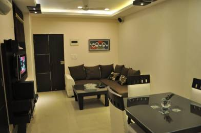 1595 sqft, 3 bhk Apartment in Exotica Elegance Ahinsa Khand 2, Ghaziabad at Rs. 95.0000 Lacs