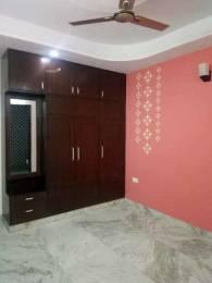 1600 sqft, 3 bhk BuilderFloor in Builder Property NCR Vaishali Builder Floors vaishali 2 Ghaziabad Sector 2 Vaishali, Ghaziabad at Rs. 18000