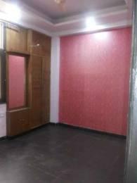 1250 sqft, 2 bhk Apartment in Nirala Eden Park II Ahinsa Khand 2, Ghaziabad at Rs. 15000