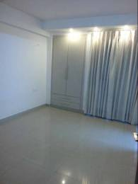 1050 sqft, 2 bhk Apartment in Builder Project NH 24 Highway, Ghaziabad at Rs. 45.0000 Lacs