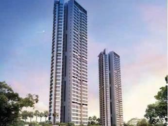 838 sqft, 2 bhk Apartment in Vilas Javdekar Yashwin Royal Vadgaon Budruk, Pune at Rs. 40.2240 Lacs
