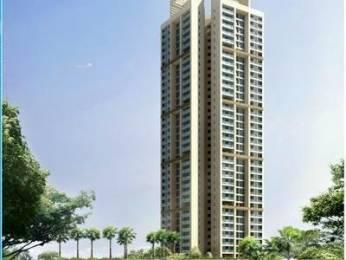 1117 sqft, 3 bhk Apartment in Vilas Javdekar Yashwin Royal Vadgaon Budruk, Pune at Rs. 53.6160 Lacs