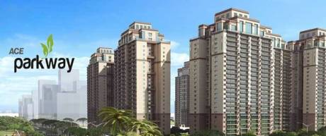 1085 sqft, 2 bhk Apartment in Ace Parkway Sector 150, Noida at Rs. 52.0000 Lacs