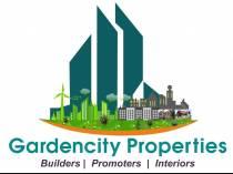 Gardencity Properties