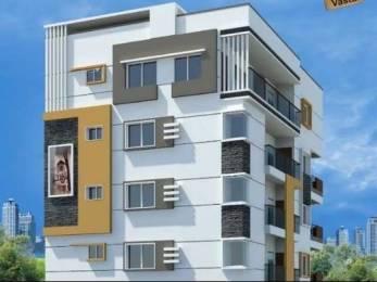 1040 sqft, 2 bhk Apartment in Builder Shivaganga sathyarama AGS Layout, Bangalore at Rs. 40.0000 Lacs