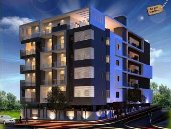 1560 sqft, 3 bhk Apartment in Builder sri rampriya gardenia Banashankari Stage V, Bangalore at Rs. 1.2480 Cr