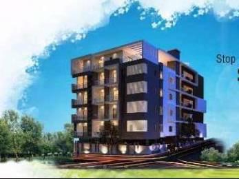 1560 sqft, 3 bhk Apartment in Builder sree ram priya gardenia Banashankari Stage V, Bangalore at Rs. 1.2480 Cr