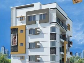 1040 sqft, 2 bhk Apartment in Builder Shivaganga sathyarama AGS Layout, Bangalore at Rs. 36.4000 Lacs