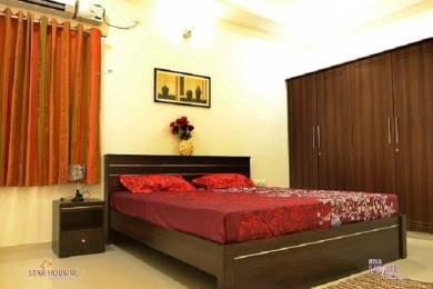 1575 sqft, 3 bhk Villa in Builder Project Mattuthavani, Madurai at Rs. 63.0000 Lacs