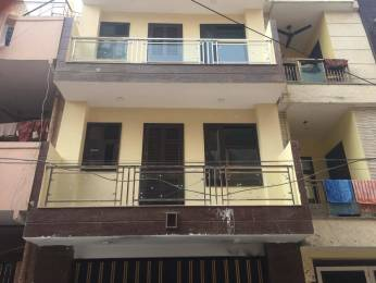 1000 sqft, 3 bhk BuilderFloor in Builder Project C Block Janakpuri Road, Delhi at Rs. 1.1000 Cr